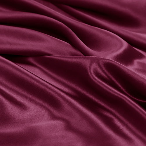Natural Silk Fabric