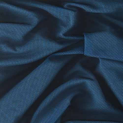 Polyester Knitted Sports Fabric