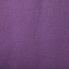 Thermal Stretch Jersey Cotton polyester Blend Fabric