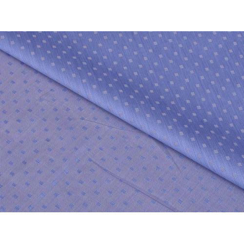 Cotton Double Thickness Drill Fabric