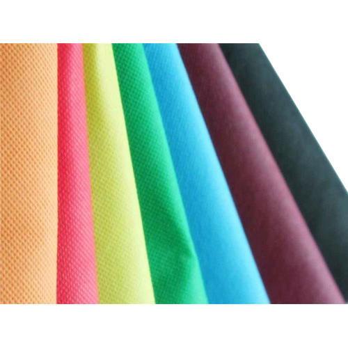 SMS Polypropylene  Non-woven Fabric