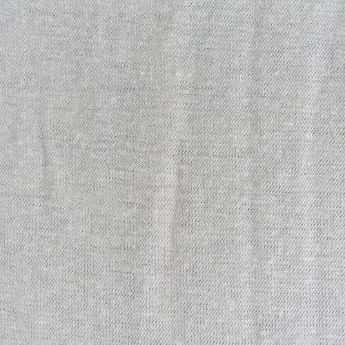 Rayon Cotton Fabric