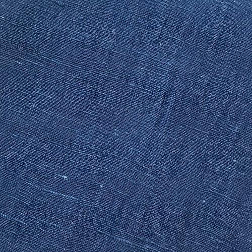Dyed Denim Fabric