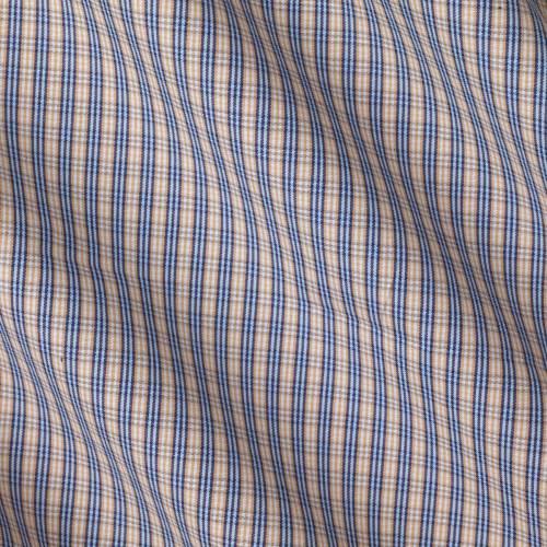 Shirting Dyed Fabric