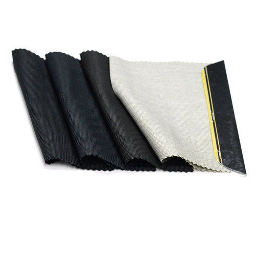 Stocklot Suiting Fabric