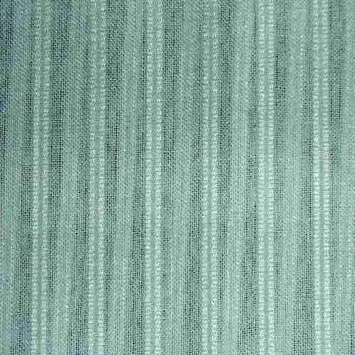 Cotton Lawn Woven Fabric