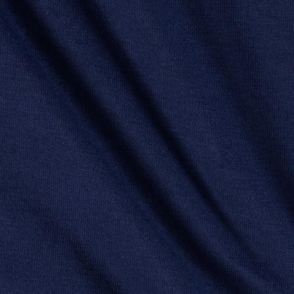 Cotton / Lycra Knitted Fabric