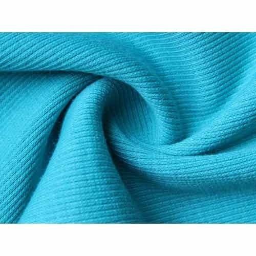 Modal Lyocell Spandex Knitted Blend Fabric