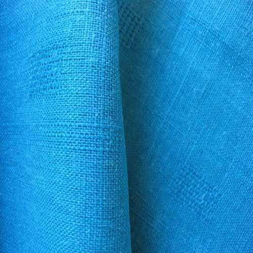 Viscose Polyester Lycra Blended Fabric