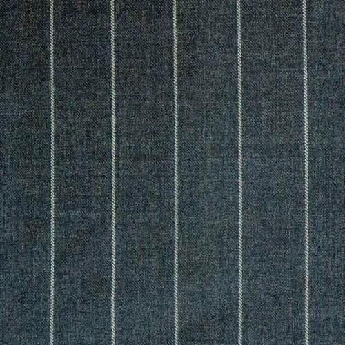 Lining Suiting Fabric