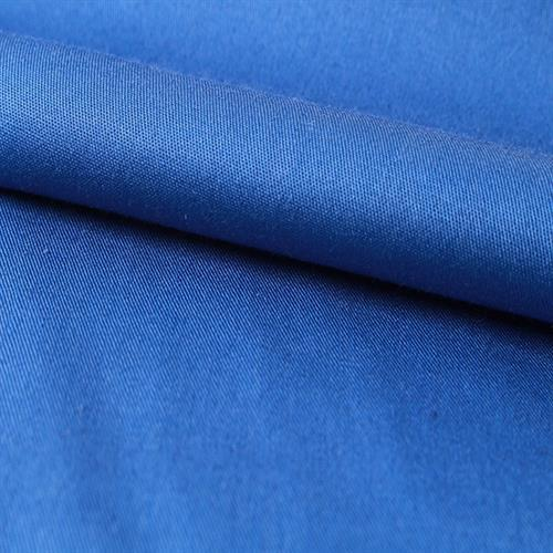 Polyester / Viscose Blended Fabric