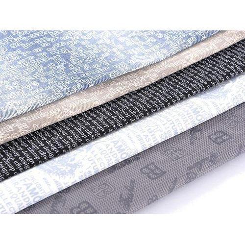 pocketing fabric manufacturers