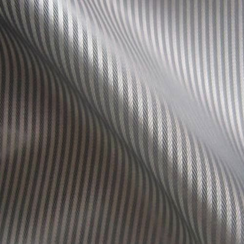 Viscose Polyester Blended Fabric