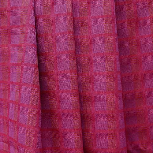 Wool Acrylic Blend Fabric