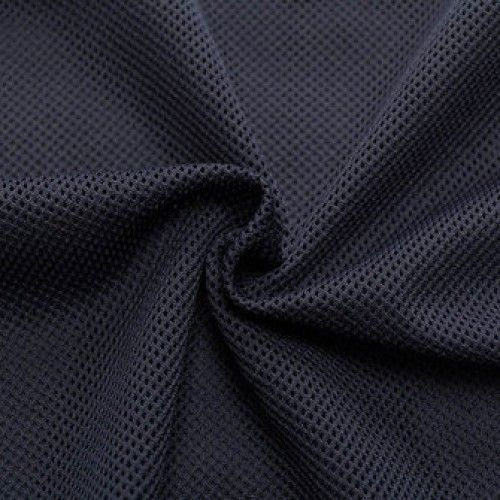 Water Proof & Wind Proof Polyester Woven Fabric with PU coating