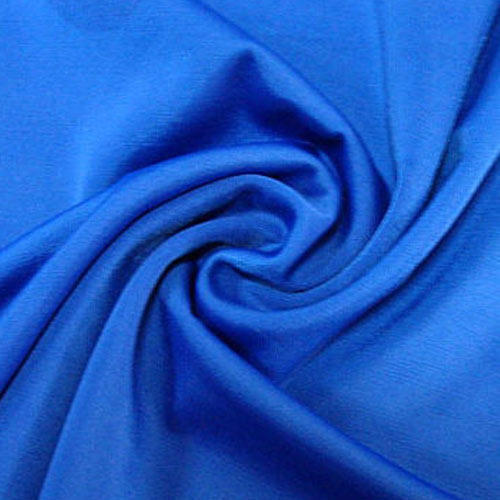 Knitted Rezin Super Poly Fabric