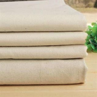 75 GSM Cotton Fabric