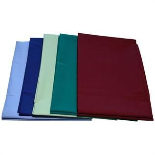 195 GSM Blended Woven Fabric