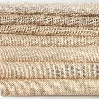 jute fabric suppliers in bangalore jute fabric manufacturers