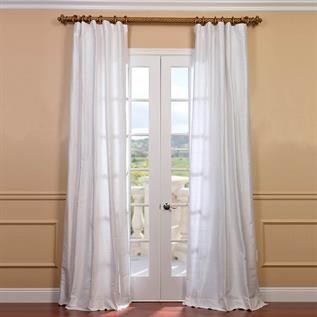 Satin Silk Fabric Exporter