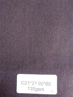 Cotton Dyed Fabric Exporter