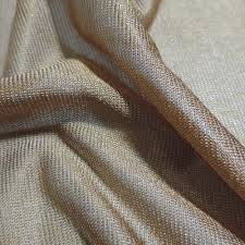 Single Jersey Fabric Manufacturer