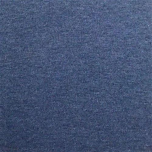 Interlock Fabric Exporter