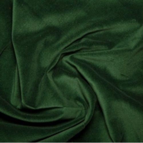 Cotton Velvet Fabric Exporter