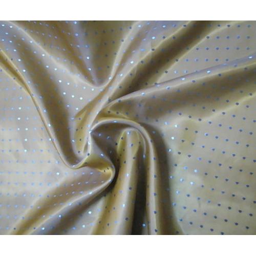 Taffeta Lining Printed Fabric
