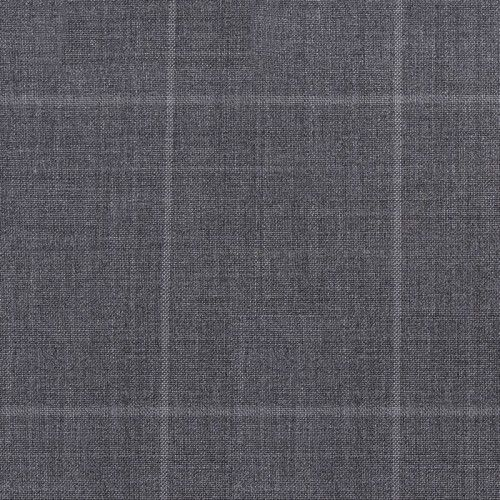 Suiting Plain Fabric