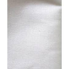 Ramie Greige Fabric