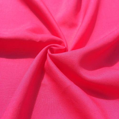 Silk / Linen Blended Fabric