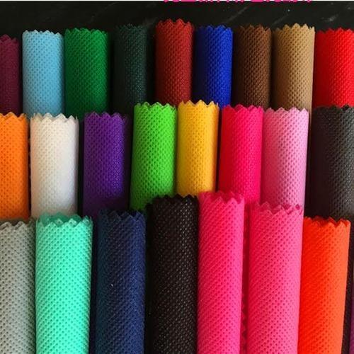 Polypropylene Spunlace Nonwoven Fabric