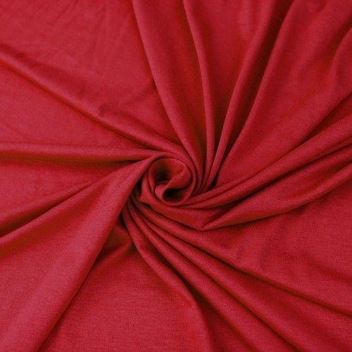 4 Way Viscose-Lycra Blended Fabric