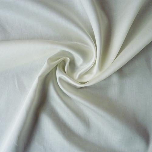 Pima Cotton Fabric
