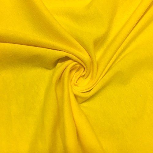 Nylon Spandex Knitted Blend Fabric