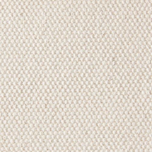 Cotton Duck Fabric