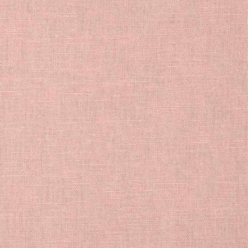 Cotton Linen Blended Fabric
