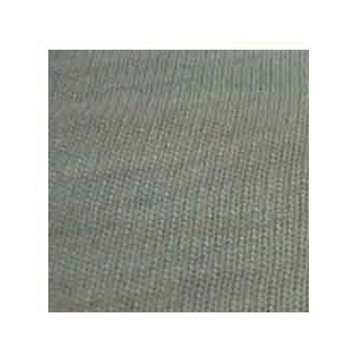 Pure Cotton Modal Fabric