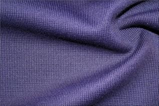 Knitted Cotton Fabric