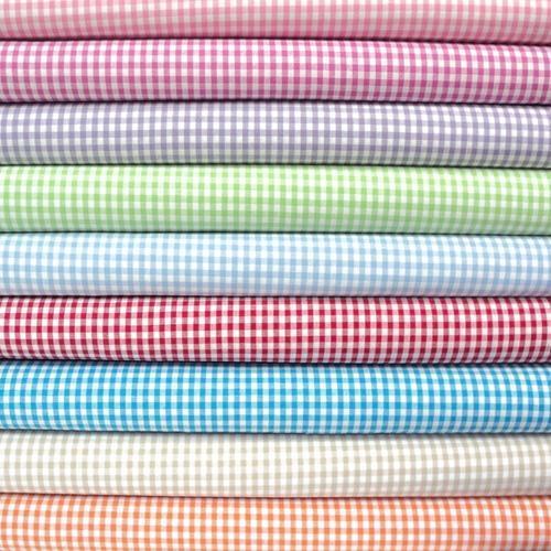 Shirting Cotton Fabric