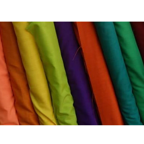 Rayon Shirting Fabric
