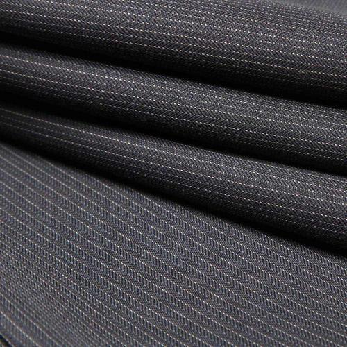 Suiting Quality Fabrics