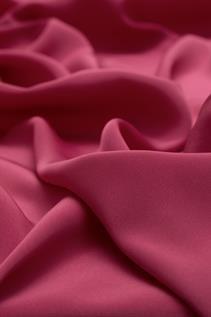 Woven Crepe Fabric