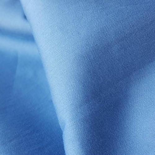 Plain Cotton Percale Fabric