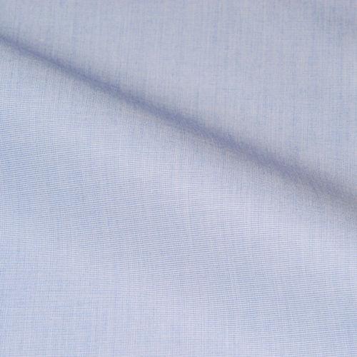 Poplin Greige/Grey Fabric