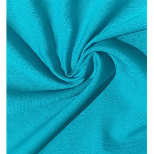 Tencel Super Fabric