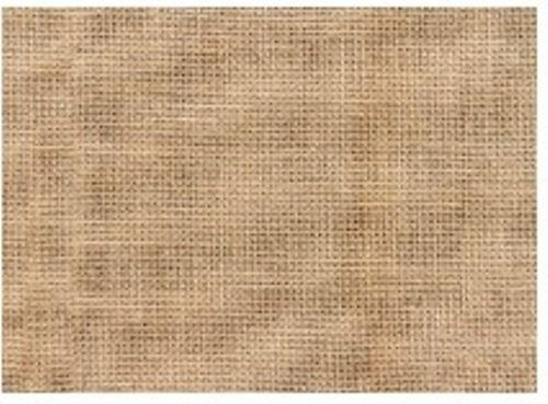 Cotton Hemp Blend Fabric
