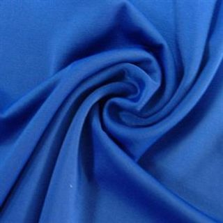 90% Polyester / 10% Spandex Wicking Finish Fabric
