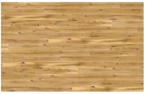Bamboo Spandex Blend Fabric